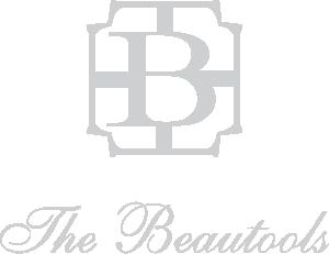美容機器専門ブランド The Beautools公式WEBサイト